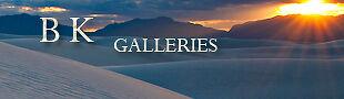 BK Galleries