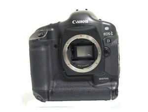 CANON-EOS-1D-DIGITAL-SLR-CAMERA-BODY-1-D