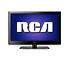 """RCA 55LA55RS 55"""" 1080p HD LCD Television"""