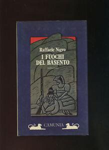 R-Nigro-I-fuochi-del-Basento