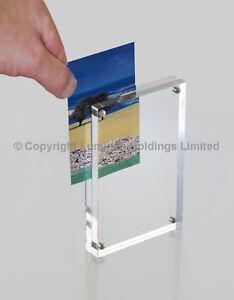 Elegant-Magnetic-Photo-Frame-for-5-x-5-Print-Acrylic