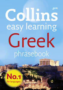 Collins-Greek-Phrasebook-by-HarperCollins-Publishers-Paperback-2010