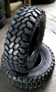 Brand-New-31-10-5R15LT-4WD-MUD-TERRAIN-TYRES-CHUNKY