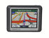 GPS Device: Garmin nuvi 250 Automotive GPS Receiver