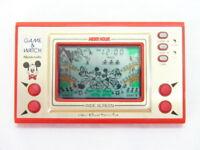 Nintendo Game And Watch List Ebay