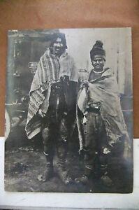 GERMAN-WWI-SERBIAN-PRISONER-OF-WAR-PHOTO-SERBIA