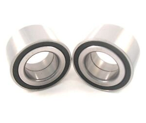 Both-Front-Wheel-Bearings-Kit-Polaris-Sportsman-500-HO-2008-2009-2010-2011-2012