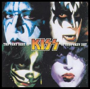 KISS-VERY-BEST-OF-CD-ACE-FREHLEY-PETER-CRISS-GENE-SIMMONS-PAUL-STANLEY-NEW