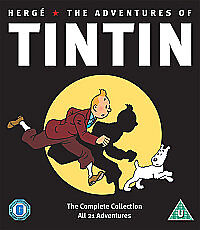 THE-ADVENTURES-OF-TINTIN-COMPLETE-SERIES-OF-TIN-TIN-BRAND-NEW-DVD
