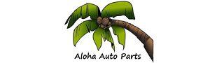 Aloha Auto Parts