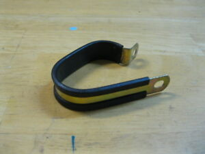 Ferrari-328-456-348-Hose-Clamp-61712600