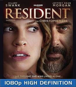 The-Resident-Blu-ray-DVD-2011-Canadian-DVD-Blu-ray-PLAYS-ON-US-PLAYERS