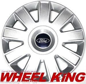 NEW Ford Focus LS or LT 15 Inch Hubcap (SINGLES)