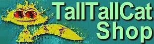 TALLTALLCAT SHOP
