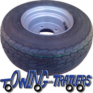16-5x6-5-8-8-4-PCD-6-Ply-Trailer-Wheel-and-Tyre-Flotation-Wheel