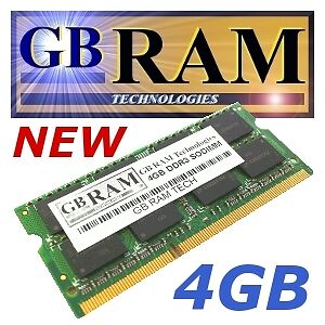 4GB-DDR3-memory-for-Dell-Inspiron-N5030