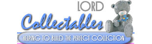 Lord Collectables