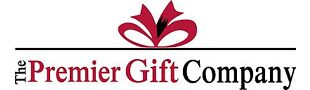 The Premier Gift Company
