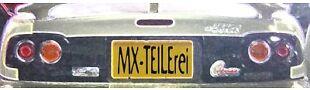 MX-Teilerei