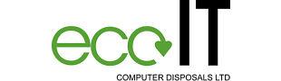eco IT Computer Disposals