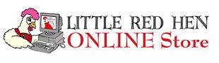 Little Red Hen Online