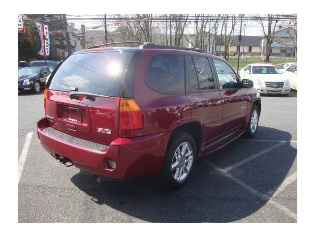 Image 11 of Denali SUV 5.3L CD 4X4…