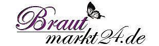 brautmarkt24