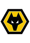Wolverhampton-Wanderers-2010-11-Season-Review-NEW-SEALED-DVD-Fast-Post-UK-S