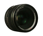 Zeiss  Planar T 80 mm   F/2.0  Lens For Contax