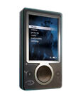 Microsoft Zune 30 Halo 3 Edition Green (30 GB) Green ( 30 GB ) Digital Media Player