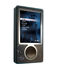 MP3 Player: Microsoft Zune (30 GB) MP3 Player