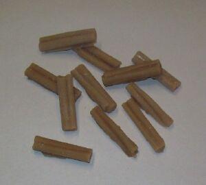 1-1-2-Cinnamon-Sticks-Mold-FlexibleMolds