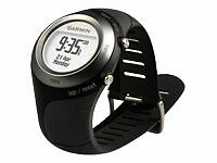Garmin Forerunner 405 Wireless GPS-Enabled Sport Watch with USB ANT Stick and He