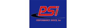 performance_shock_inc