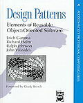 Design-Patterns-Elements-of-Reusable-Object-Oriented-Software-by-Erich-Gamma
