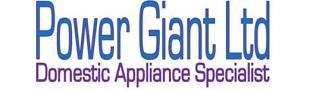 Power Giant Ltd Domestic Appliances