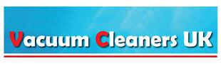 Vacuum Cleaners UK