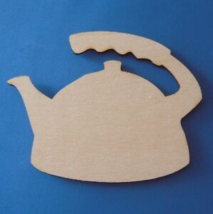 TEA-KETTLE-Unfinished-Wooden-Shapes-Cut-Outs-TK8233