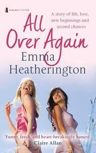All-Over-Again-Emma-Heatherington-Good-1842234595