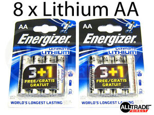 8-x-ENERGIZER-AA-LITHIUM-BATTERIES-DIGITAL-CAMERA-LR6-L91-LONG-LIFE-EXPIRY-2025