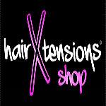 hairxtensions_shop