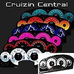 cruizin_central