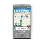 Pharos Traveler GPS 535+ Automotive GPS Receiver