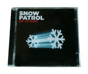 Snow-Patrol-Up-to-Now-2009
