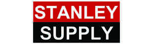 StanleySupply&Tool