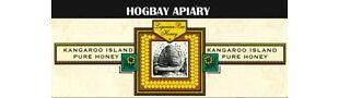 Hog Bay Apiary