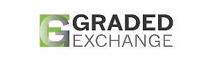 GradedExchange