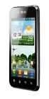 LG Optimus Black Unlocked Cell Phones & Smartphones