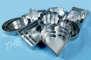 24-PIECES-COMBO-DEAL-8-SETS-WEDDING-CAKE-TINS