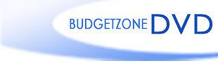 budgetzonedvd